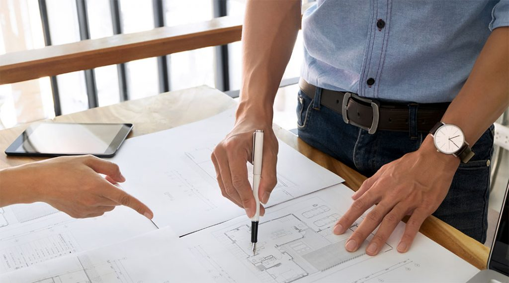 6-Tips-for-Hiring-a-Home-Renovation-Construction-Management-Company