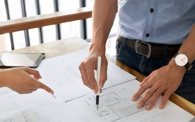 6 Tips for Hiring a Home Renovation Construction Management Company