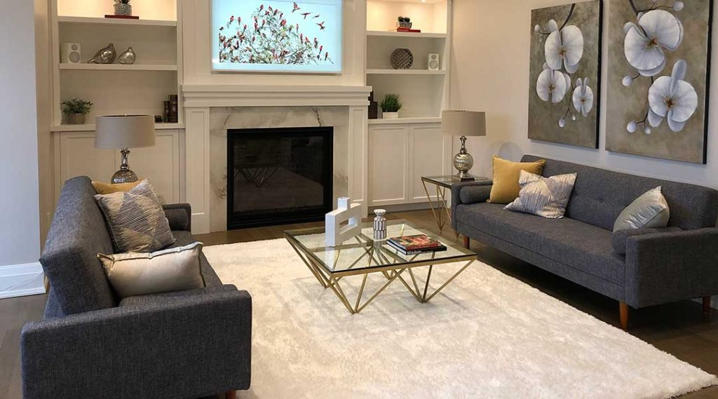 What-Exactly-is-Smart-Home-Technology-