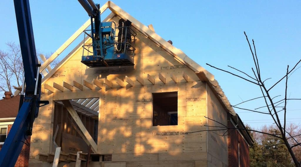 cost-of-home-addition-vs-teardown-and-rebuild