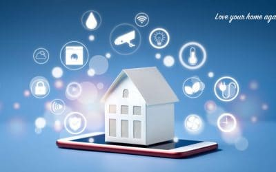 Experience Automation for your Toronto Home