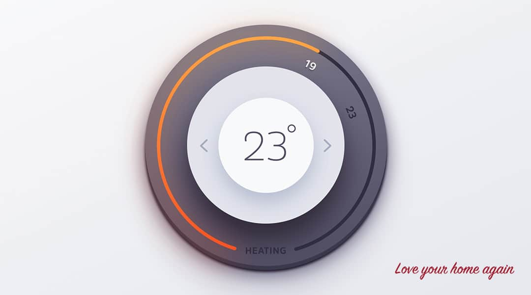 It's-Time-to-Upgrade-to-a-Smart-Thermostat-love-your-home-again