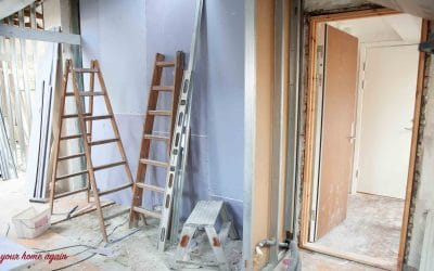 Renovation Tips for a Successful Project